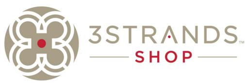 3strands-logo.jpg