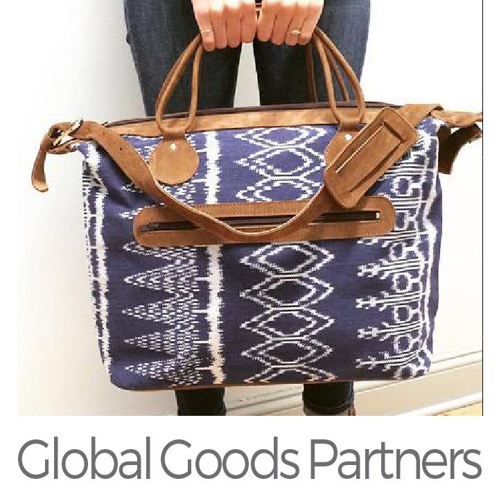 globalgoods-bags.jpg
