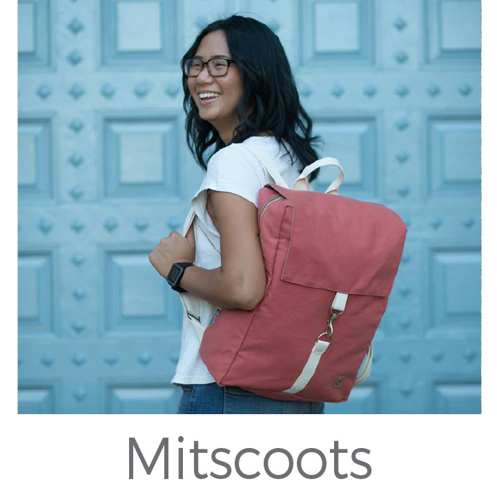 mitscoots-bags.jpg