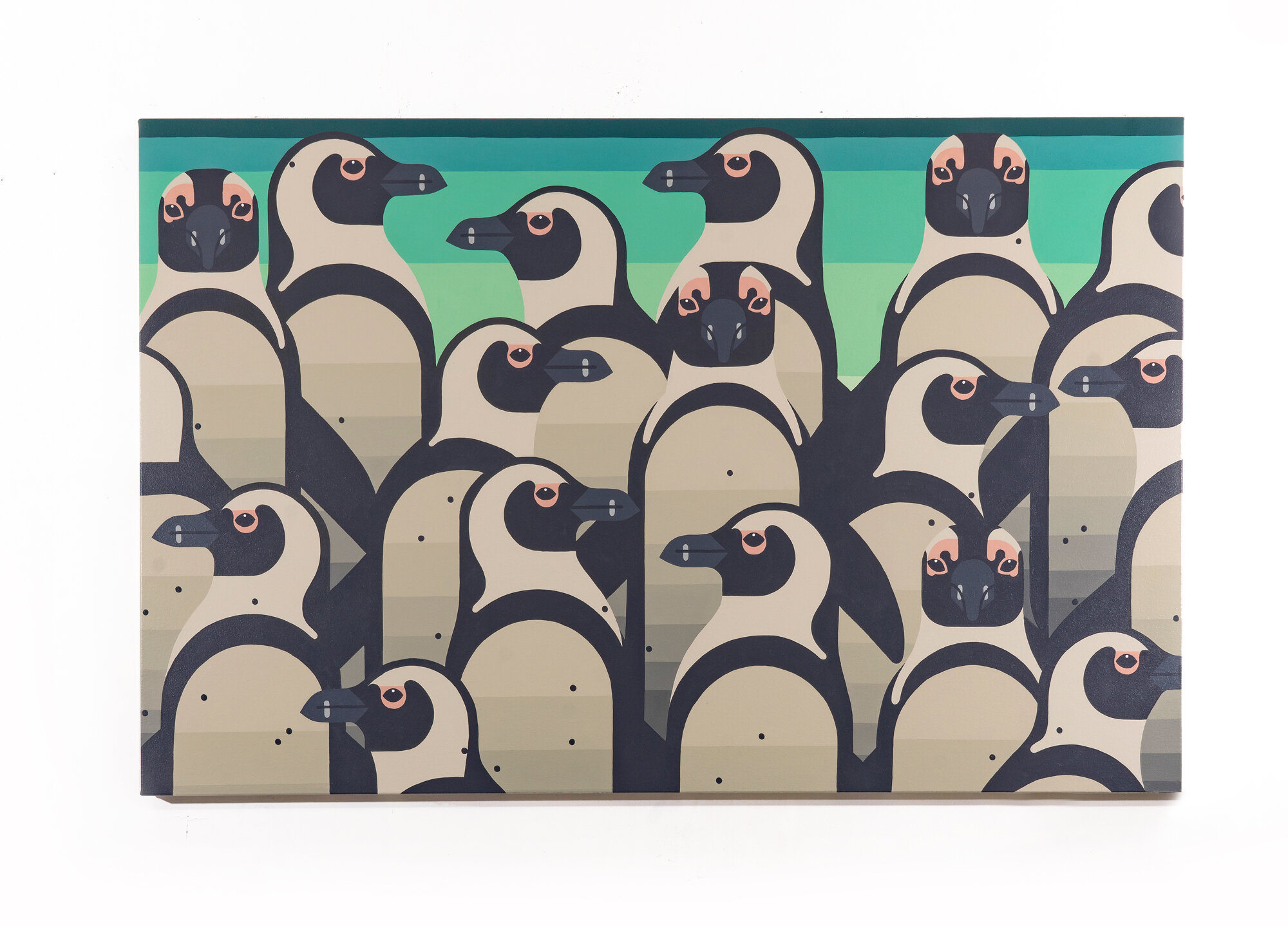 african-penguin_canvas-2000.jpg