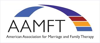 AAMFT.png
