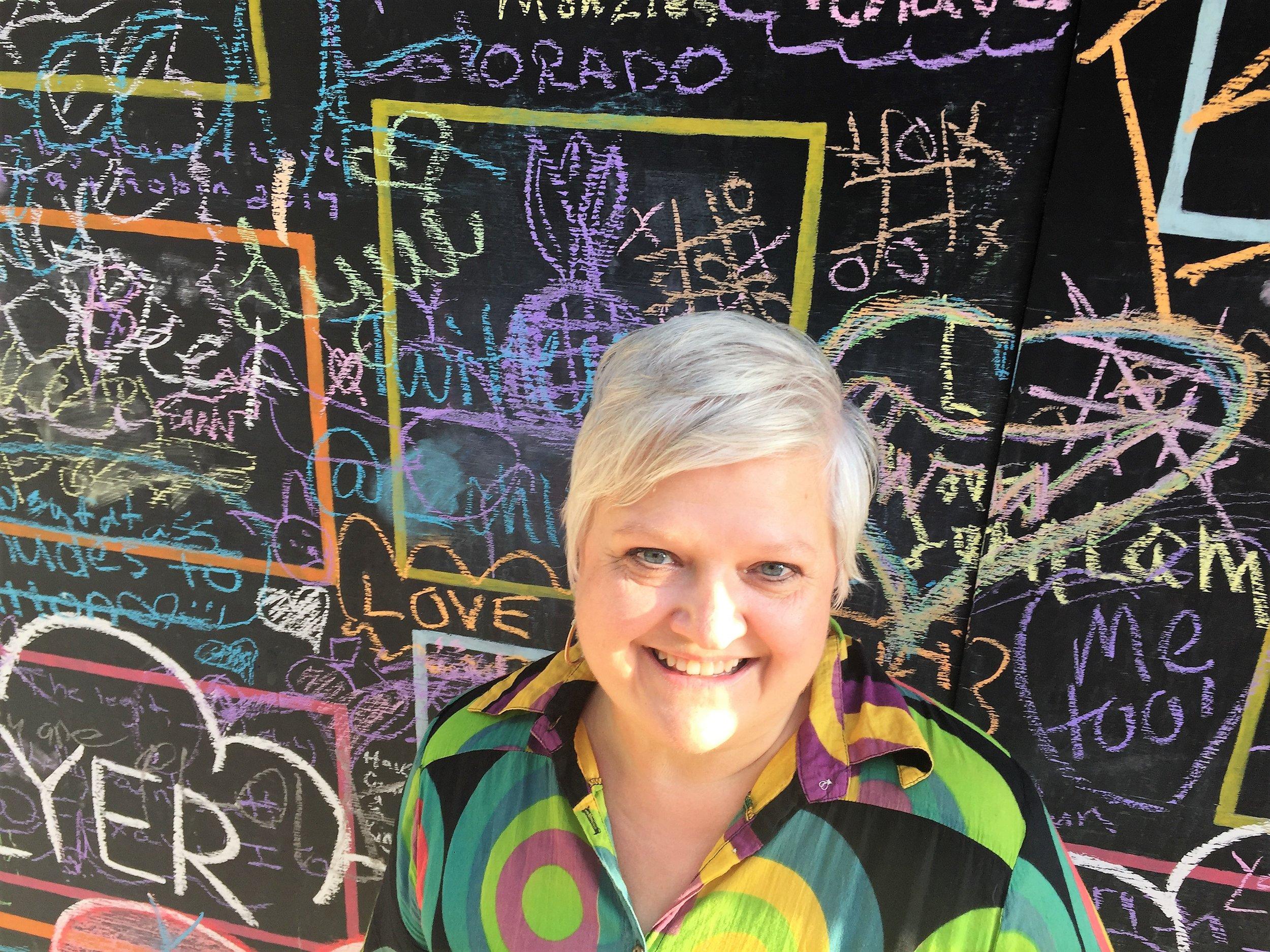 Lori chalkboard 2.jpg