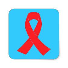 hiv ribbon in blue square.jpg