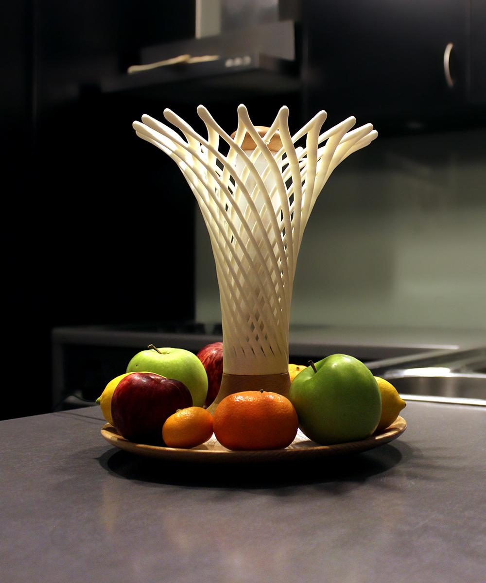 pulse-kitchen.jpg