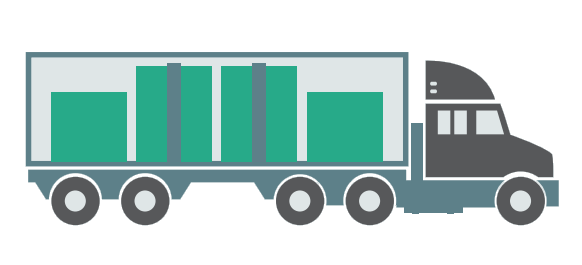 truck2.png