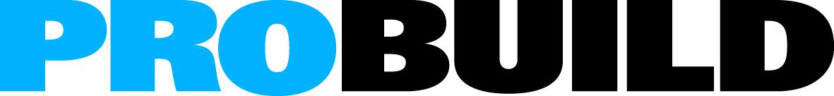 Probuild Logo CMYK (No -«).jpg