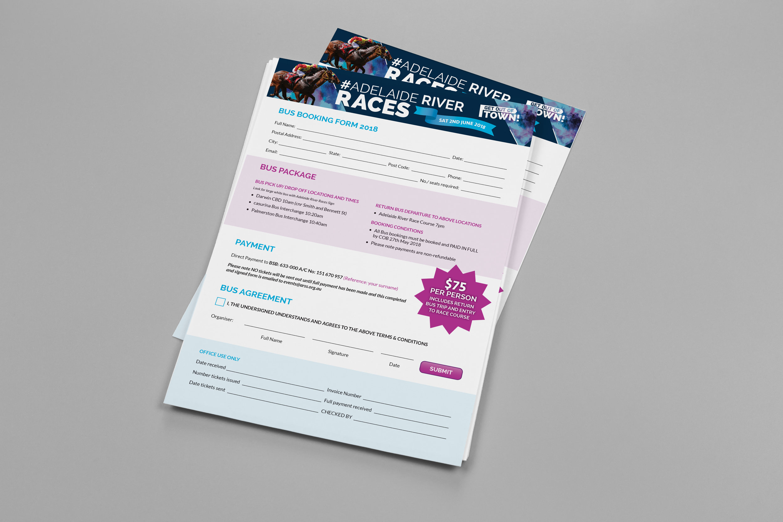 Booking form mockup.jpg