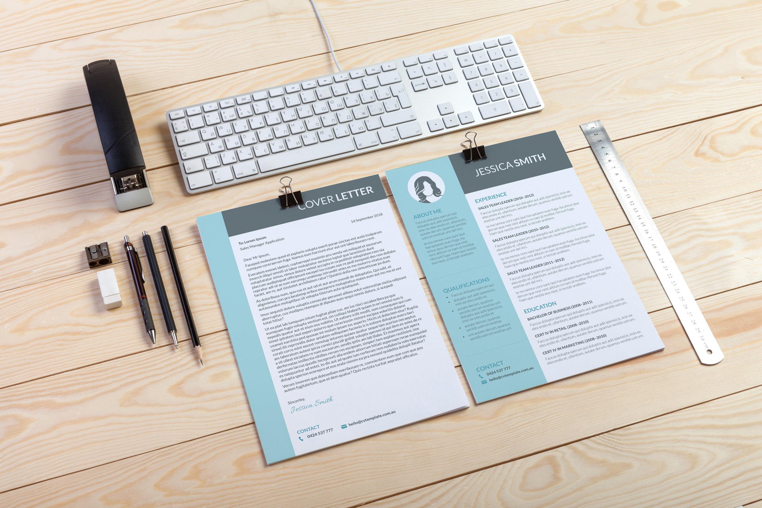 Cover Letter Design.jpg