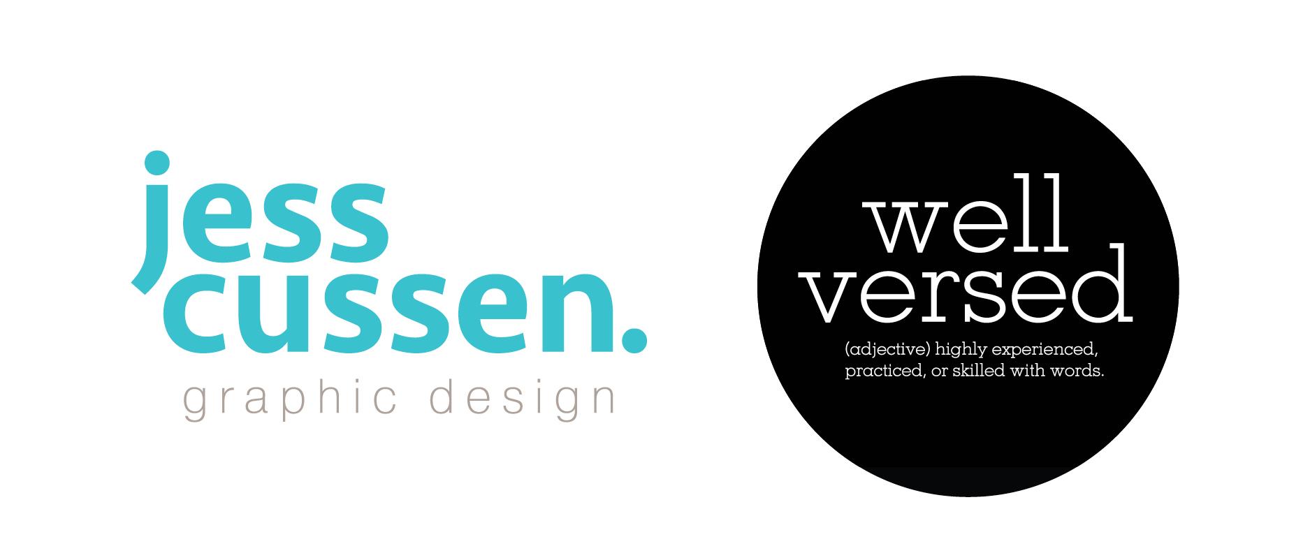 JC-WV Logos.jpg