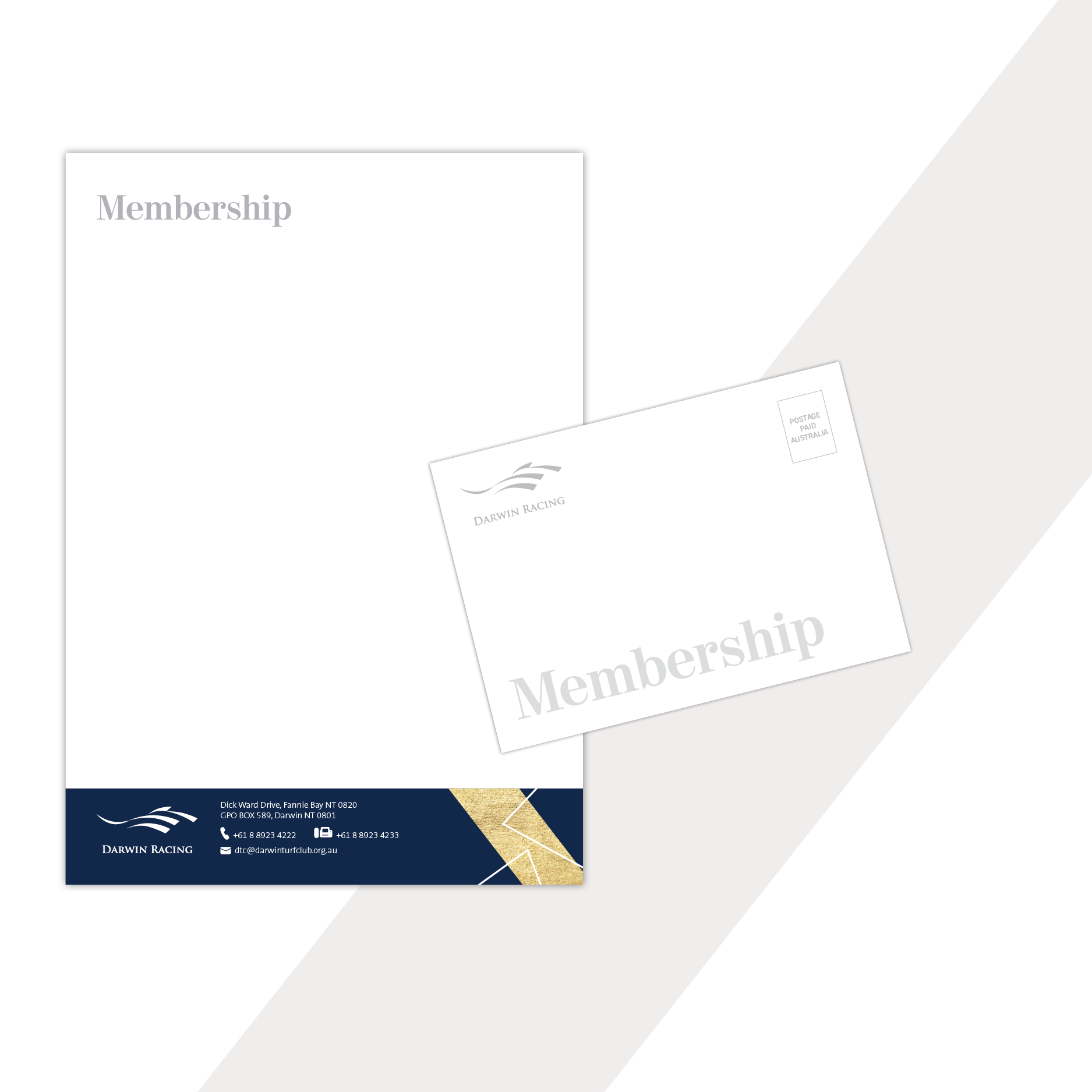 DTC Membership Collateral.png