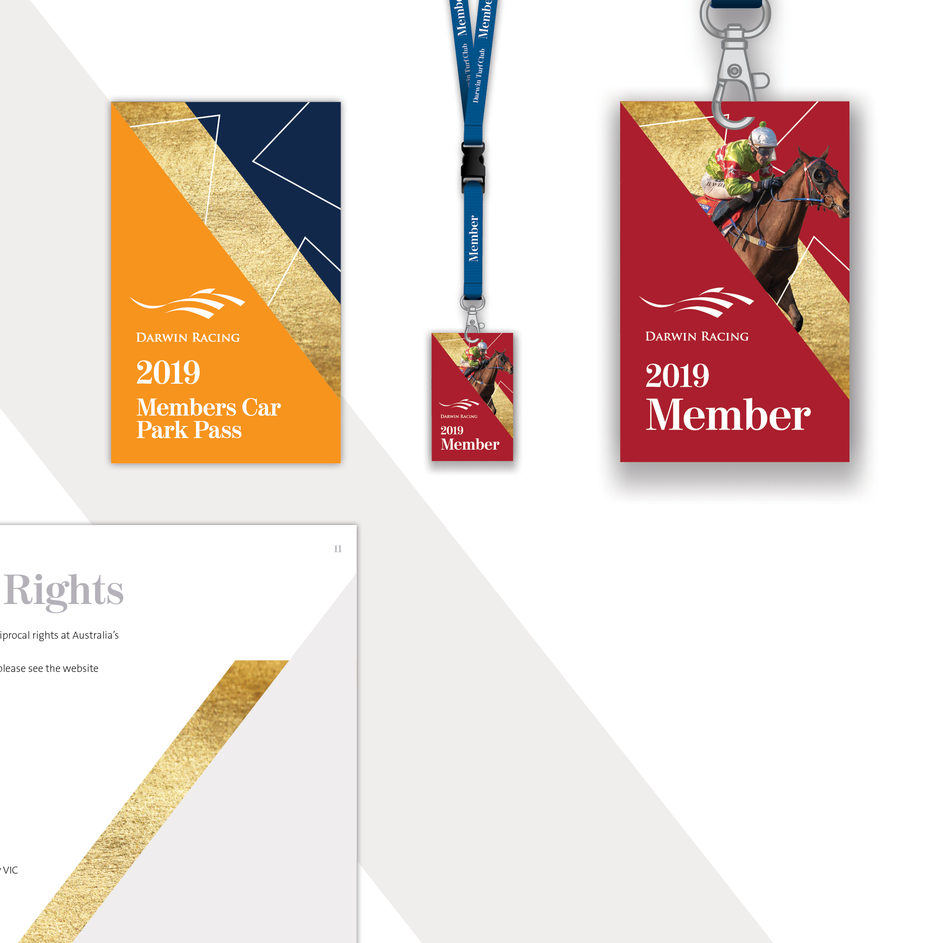 DTC Membership Collateral3.png