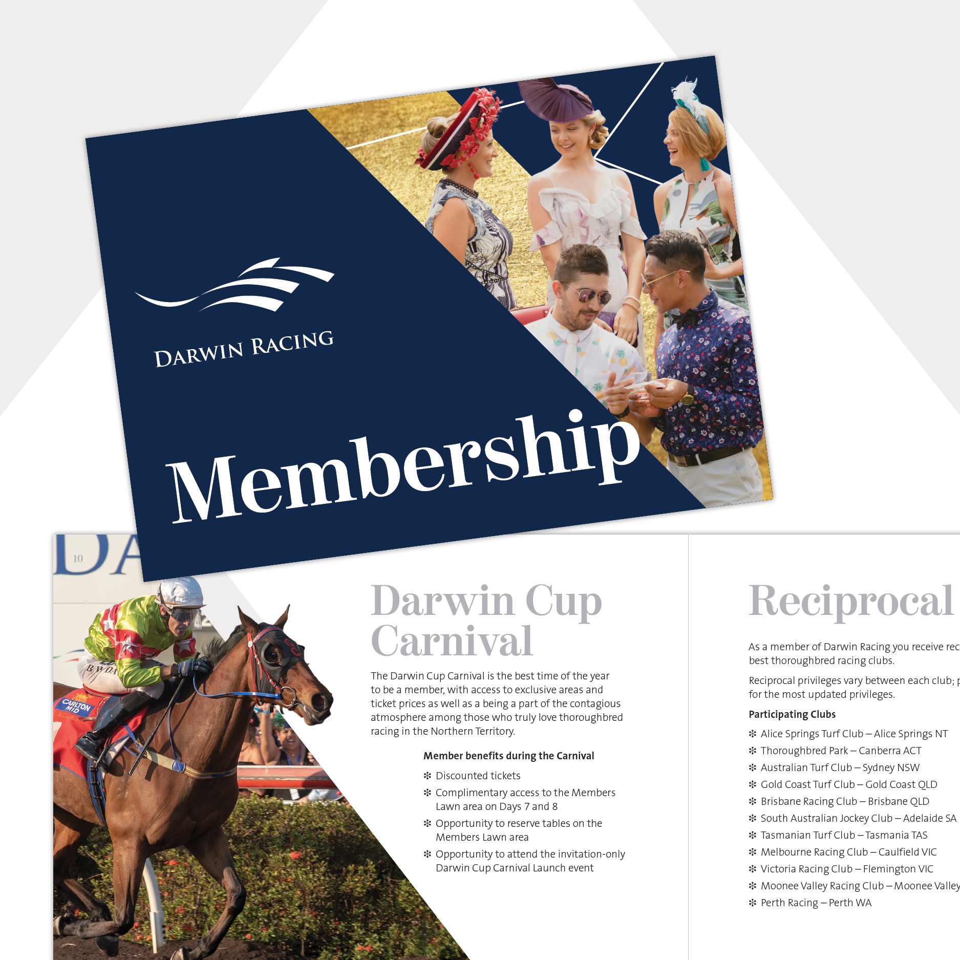 DTC Membership Collateral2.png