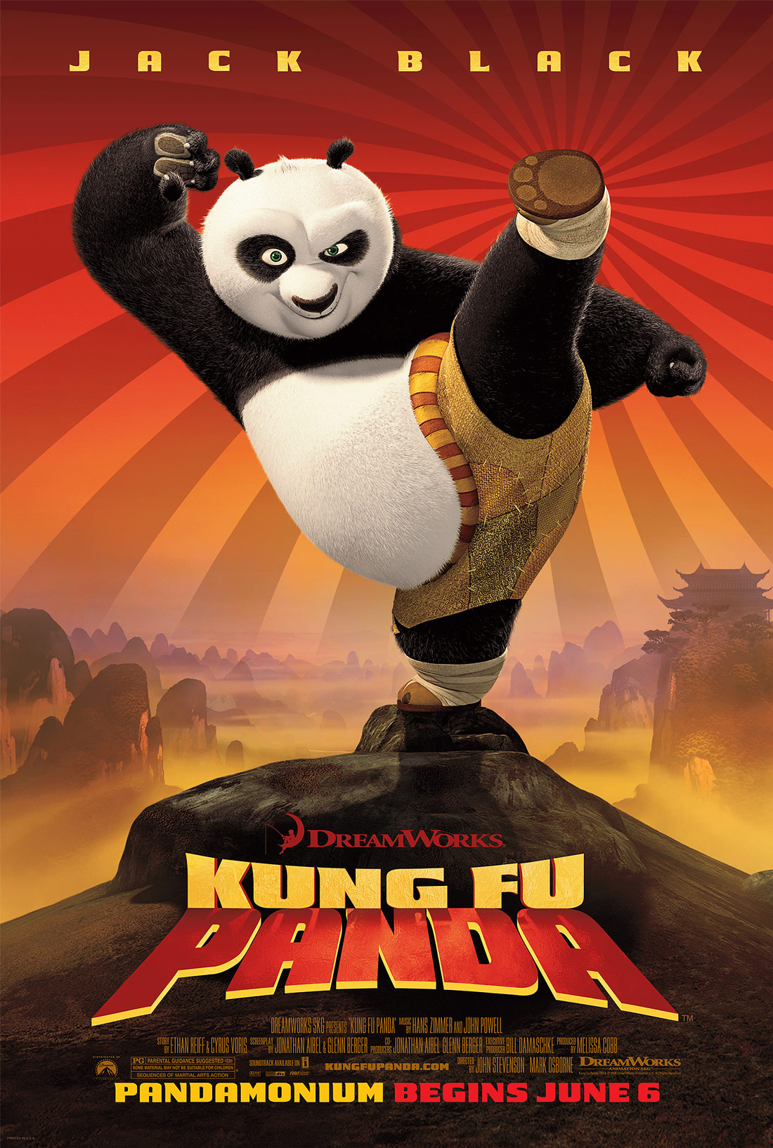 jack-black-kung-fu-panda-228885-1100x1634.jpg