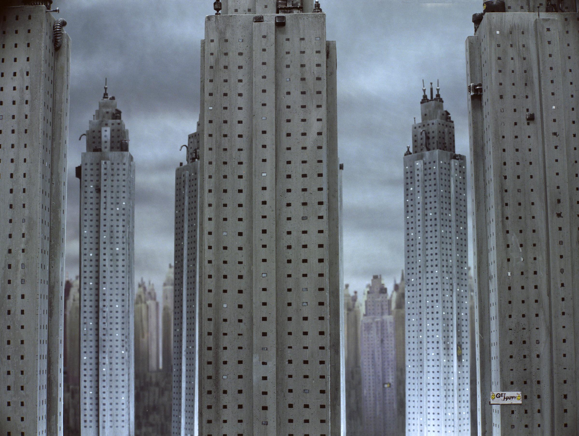 MORE_stills_016_cityscape.jpg