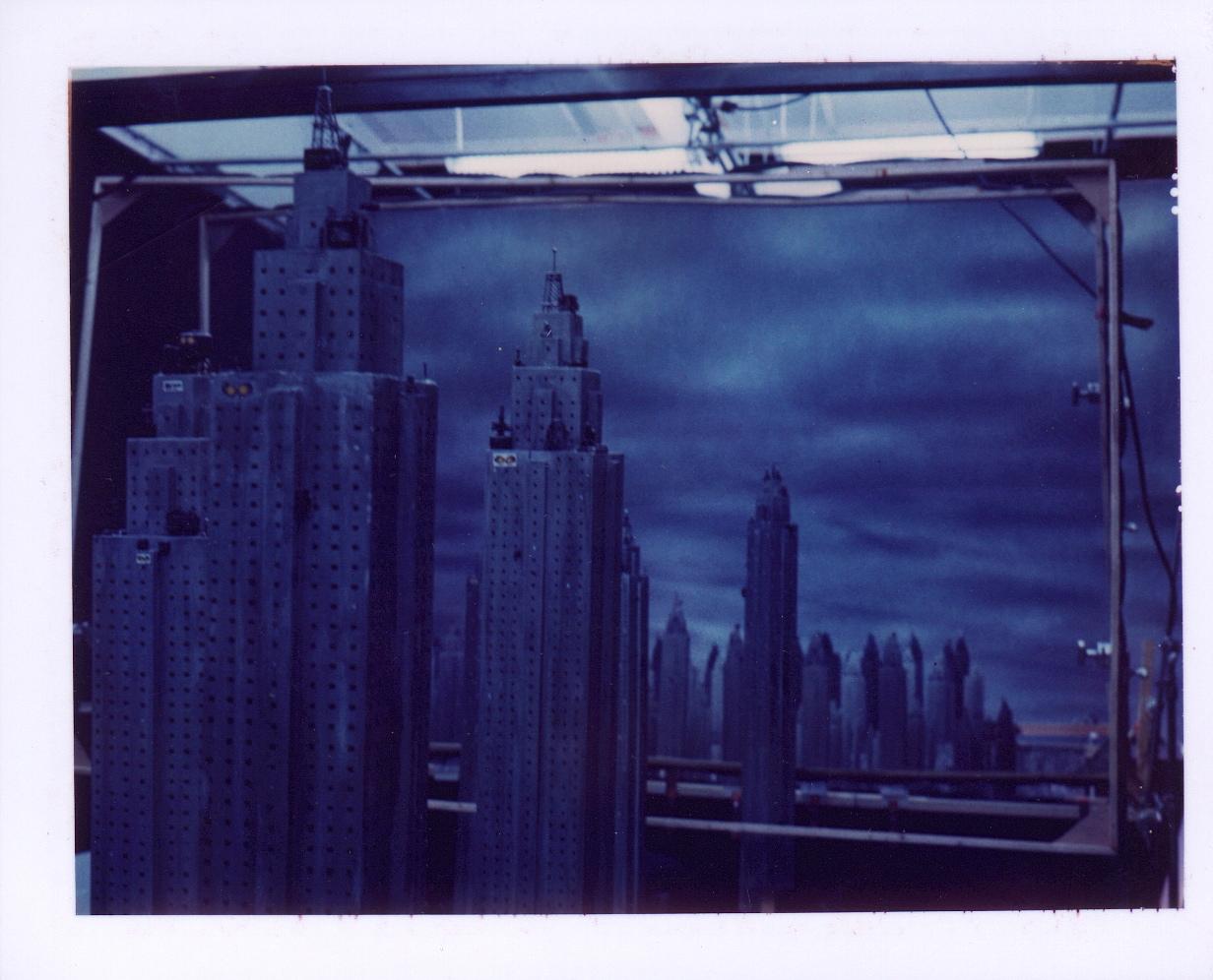 *Cityscape.JPG