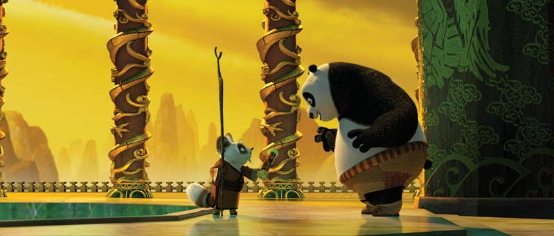 kung-fu-panda-6.jpg