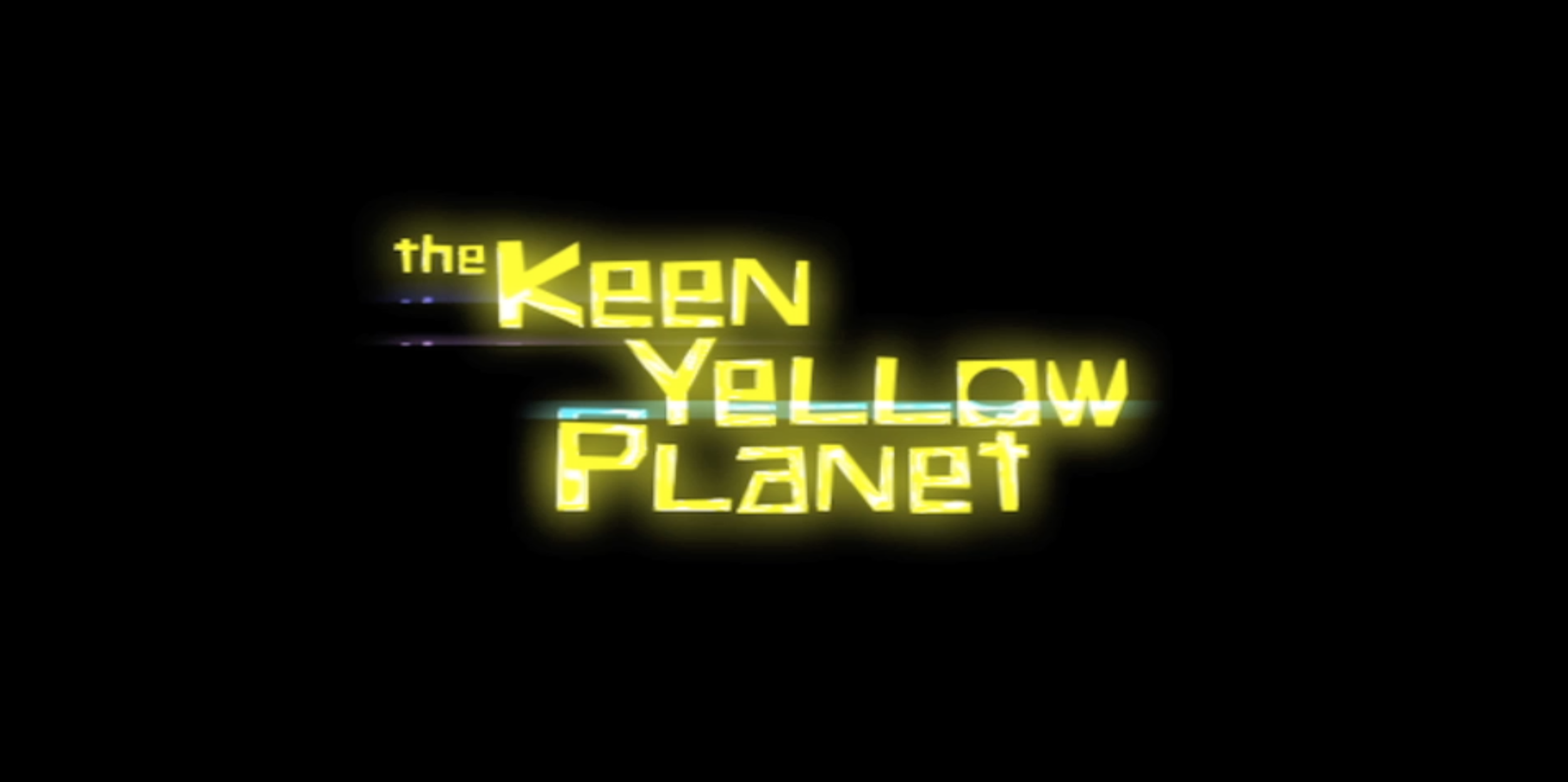 KeenYellowPlanet_001.png