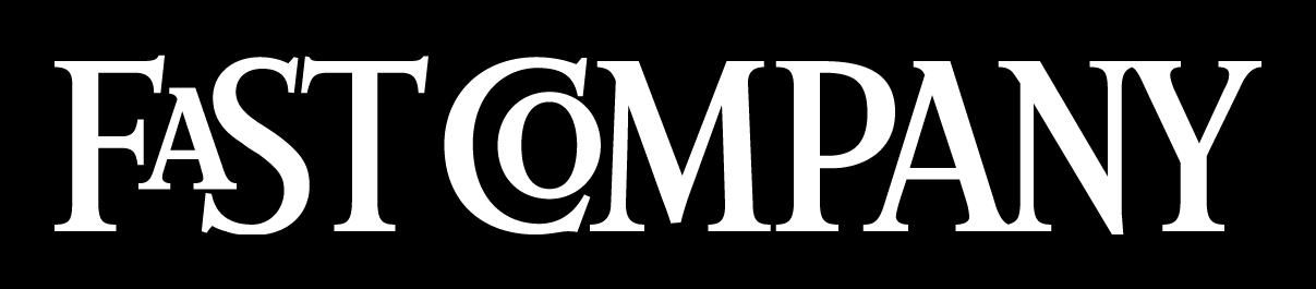 Fast-Company_Logo_1-Line.png
