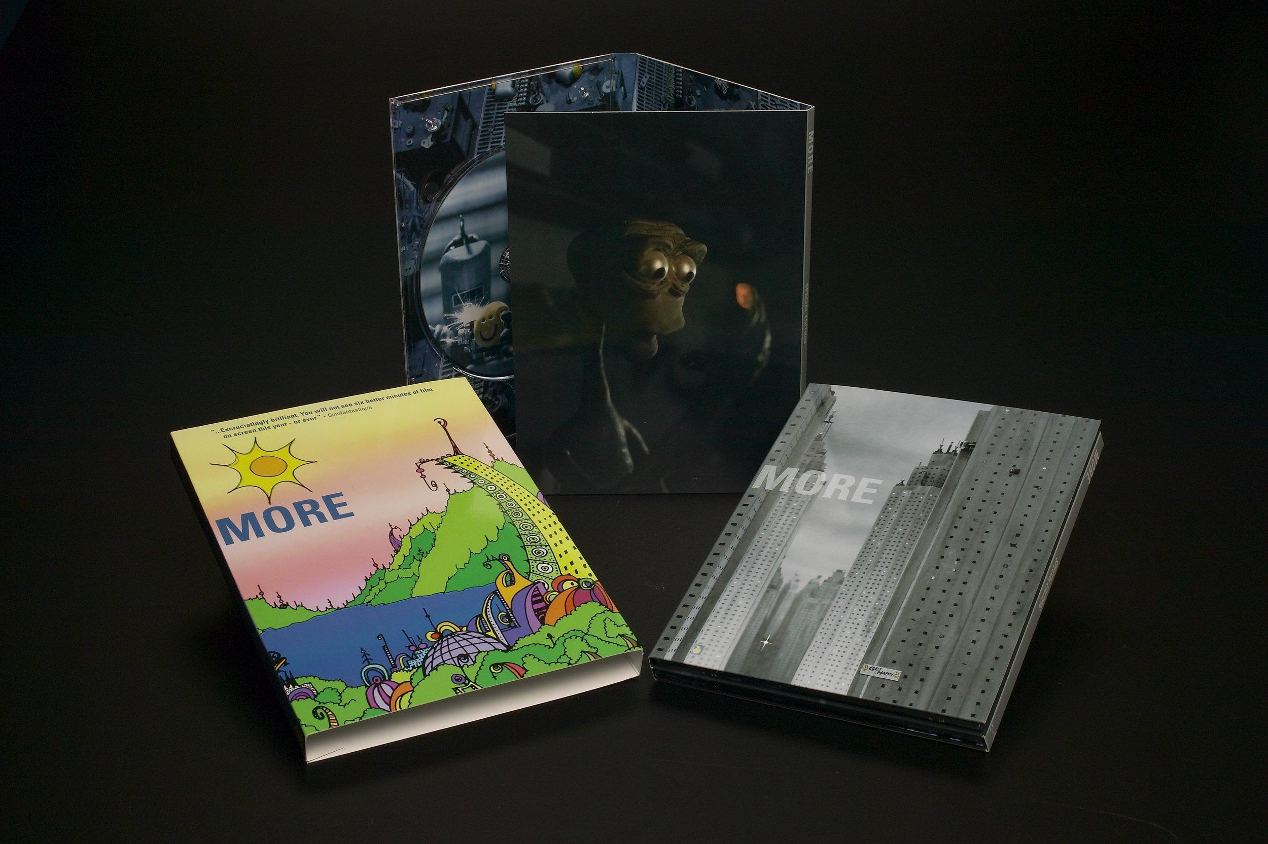 MORE DVD product shot CG-0055.jpg