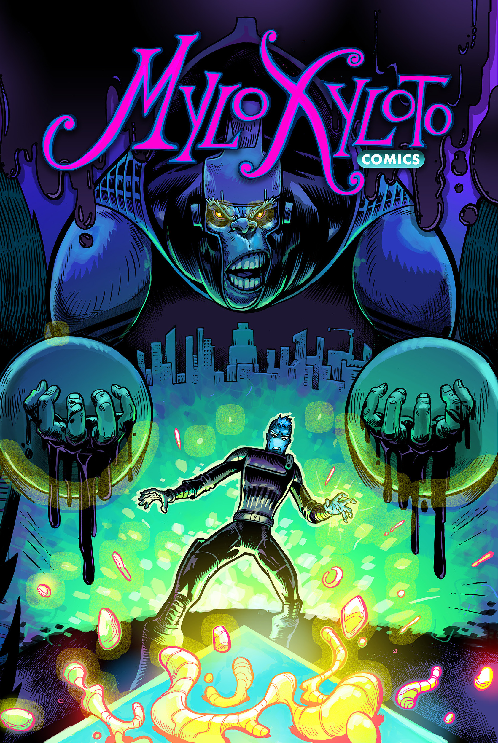 Issue2_cover_RGB_SM 1page.jpeg