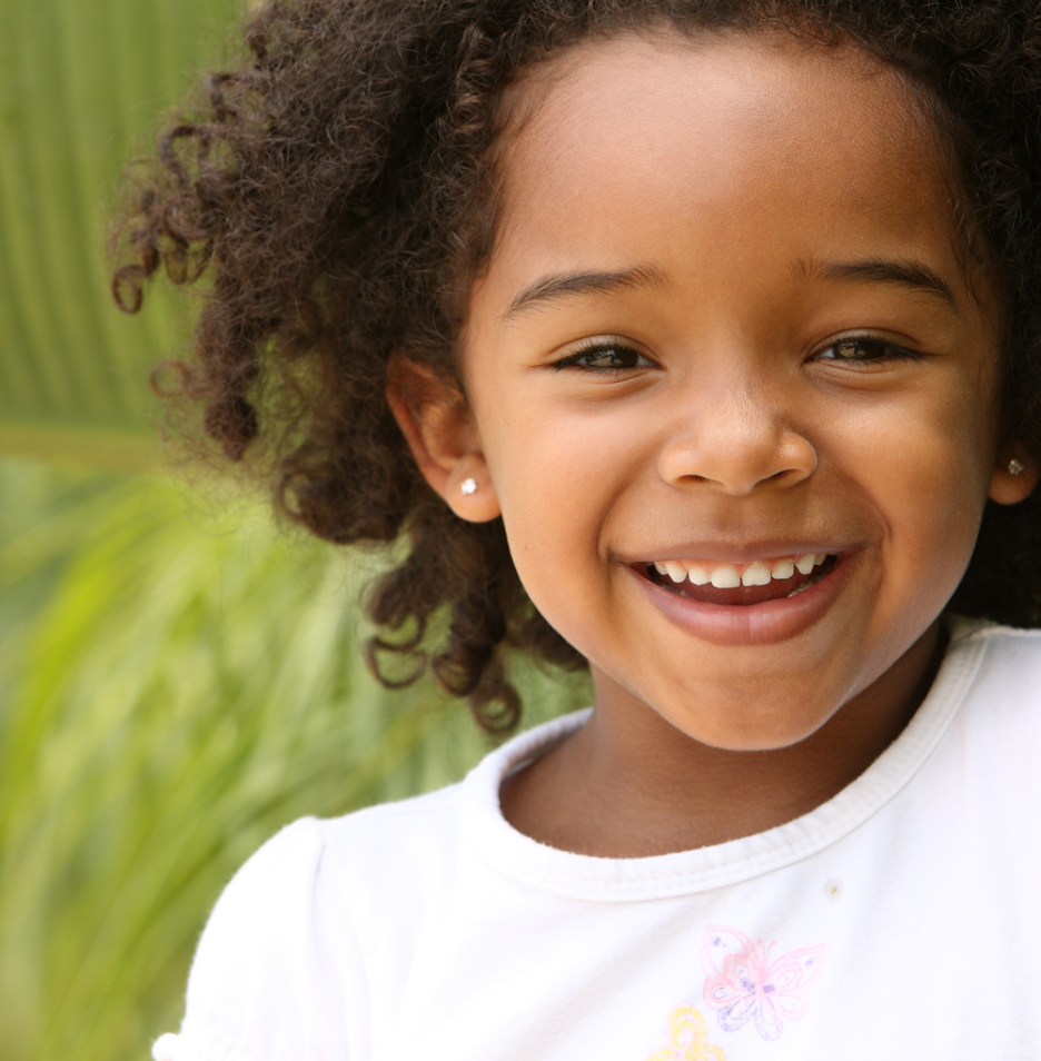 Pediatric Dentistry - Kid-friendly preventive care and restorative pediatric dentistry.