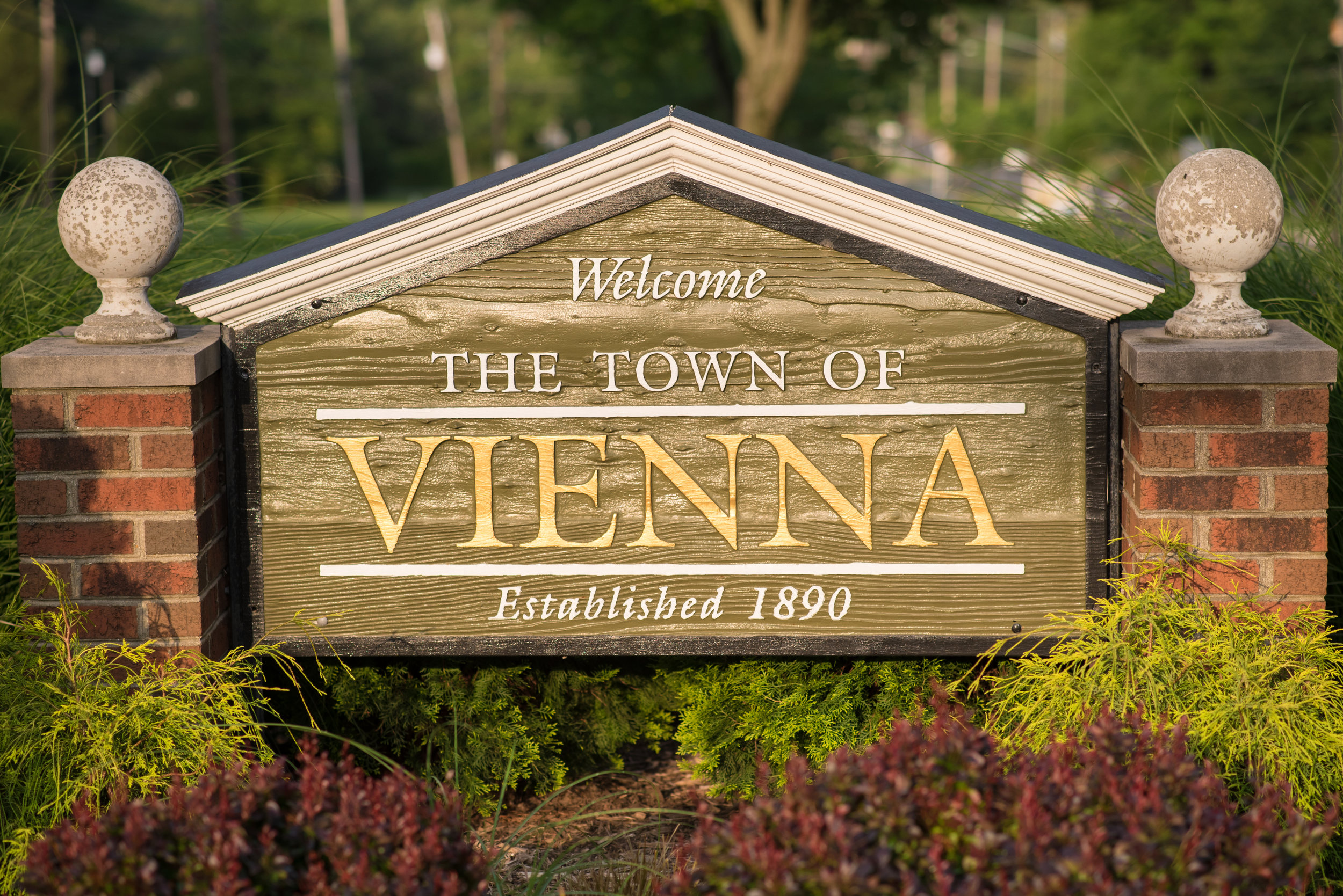 Capital Esthetics and Family Dentistry is located in downtown Vienna, Va. and welcomes patients from all over Northern Virginia.