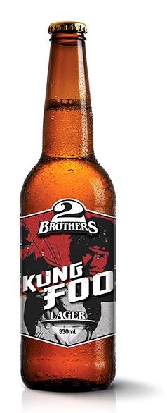 2-brothers-beer-kung-foo-big.png