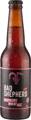 bottle-raspberry-wheat-ale.png