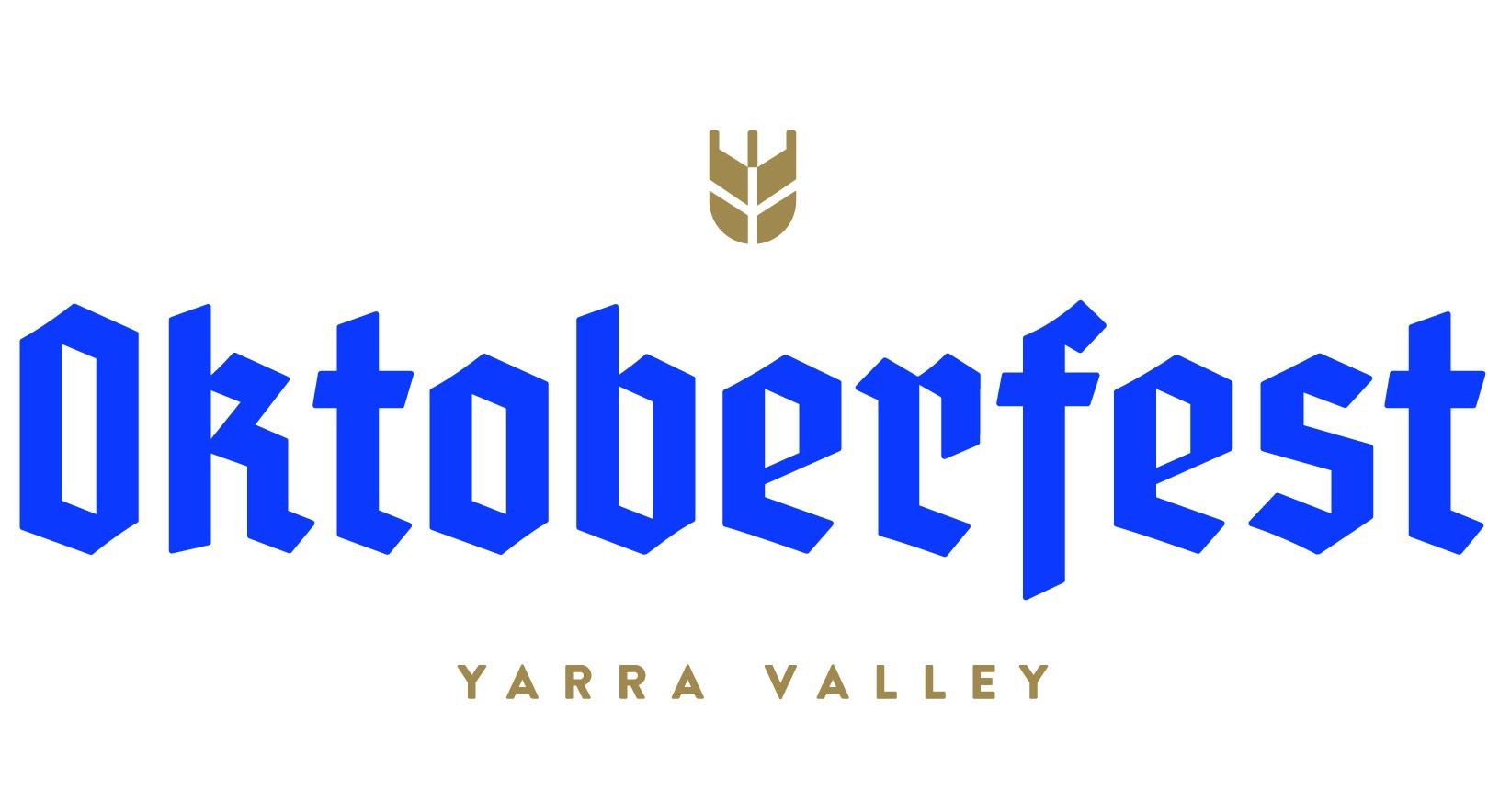 Oktoberfest_Logo_Horizontal_RGB.jpg