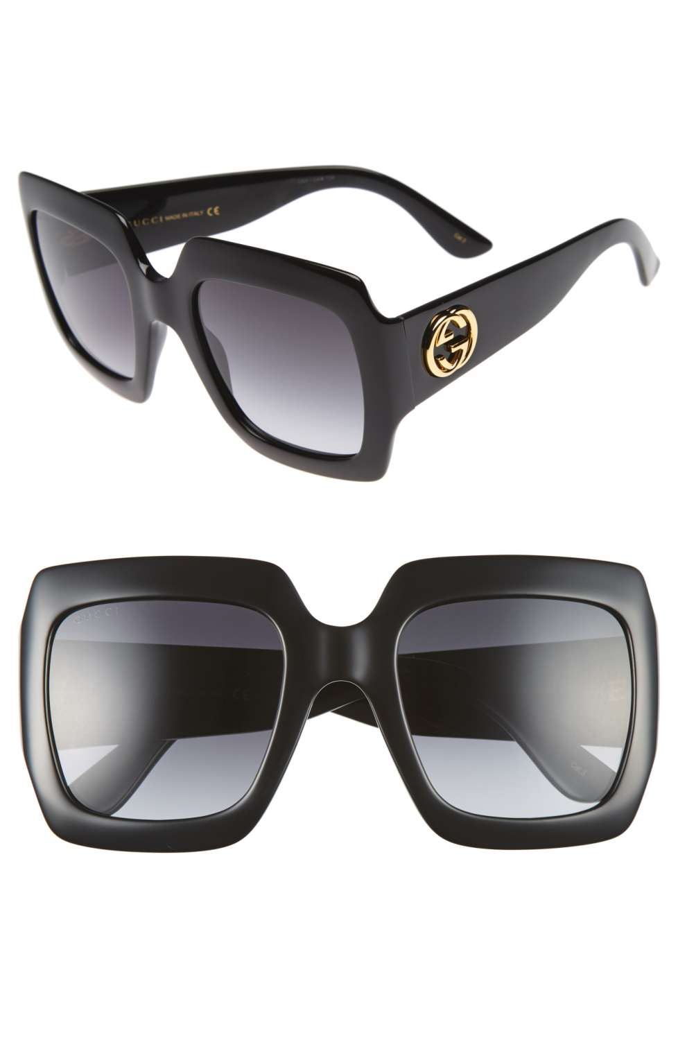 Copy of Gucci Sunnies