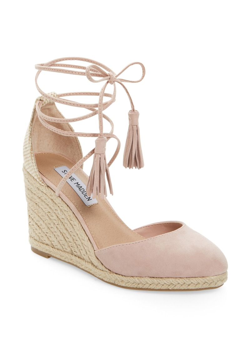 Copy of Copy of Copy of Steve Madden Bestow Wedges