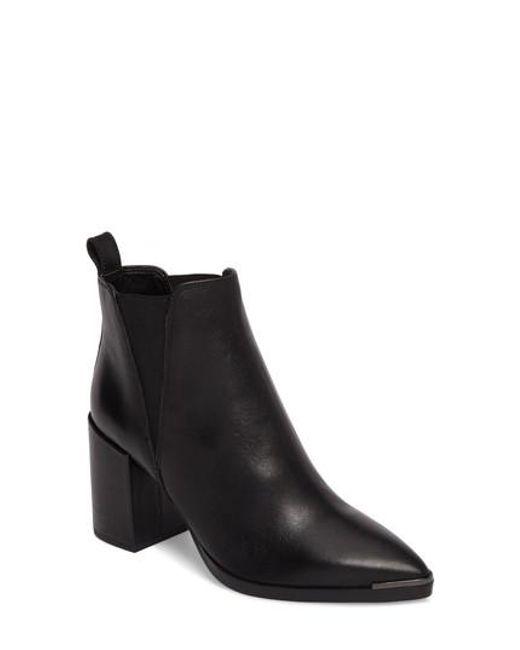 Tony Bianco Bello Boots