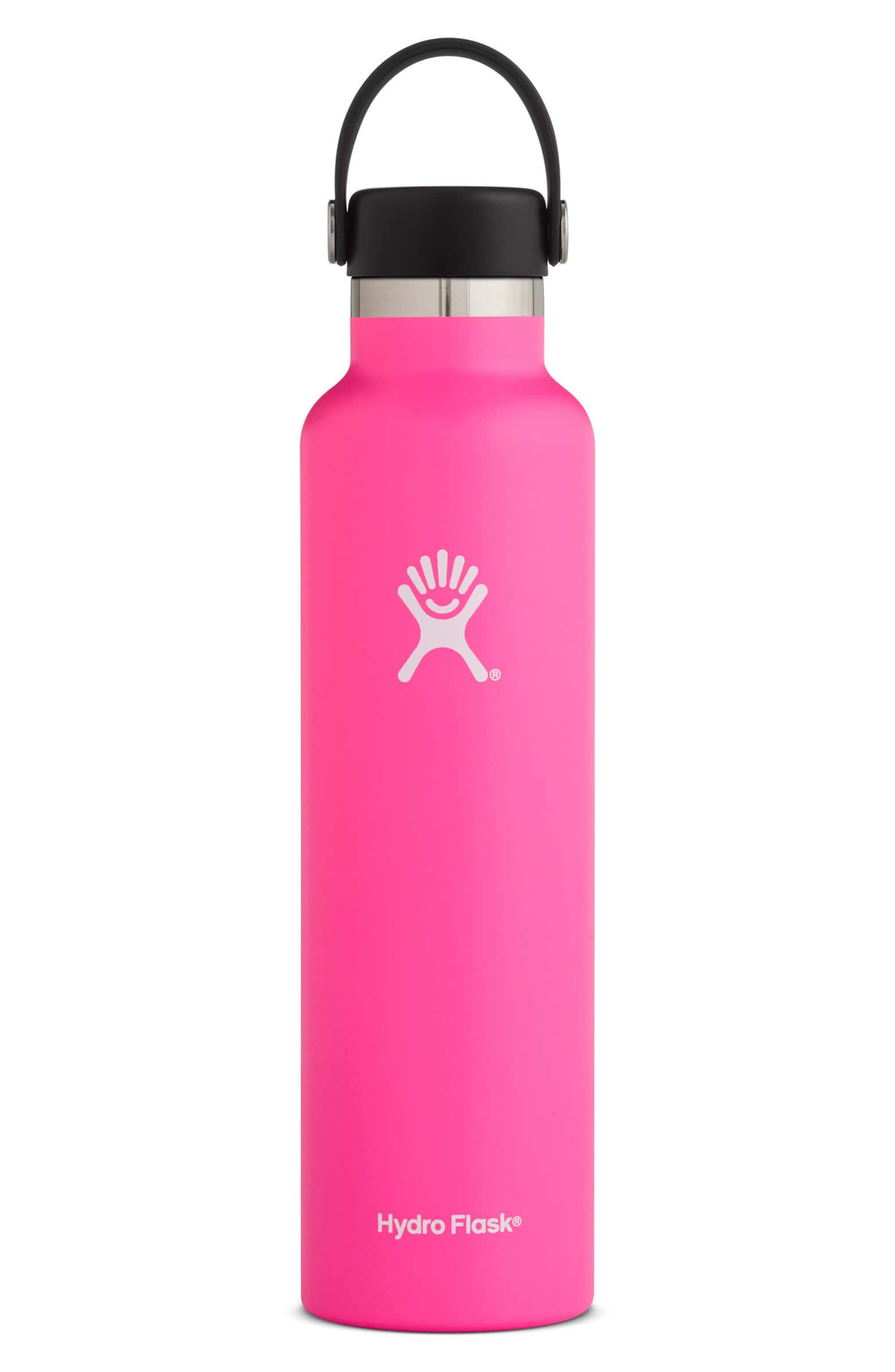 Hydro Flask 24-Ounce Bottle