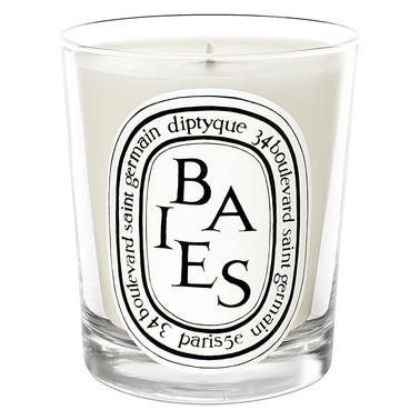 Diptyque Mini Candle