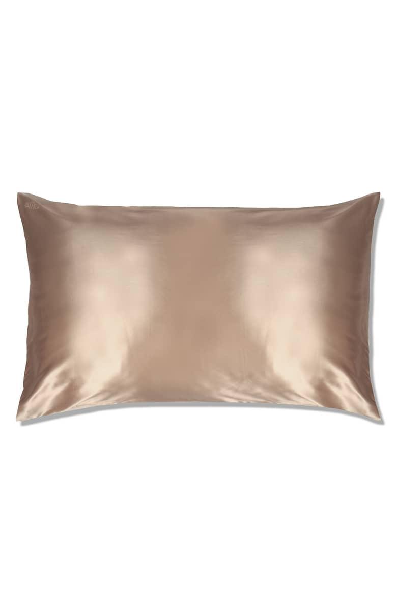 Slipsilk Pure Silk Pillowcase