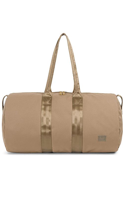 Herschel Hayward Bag
