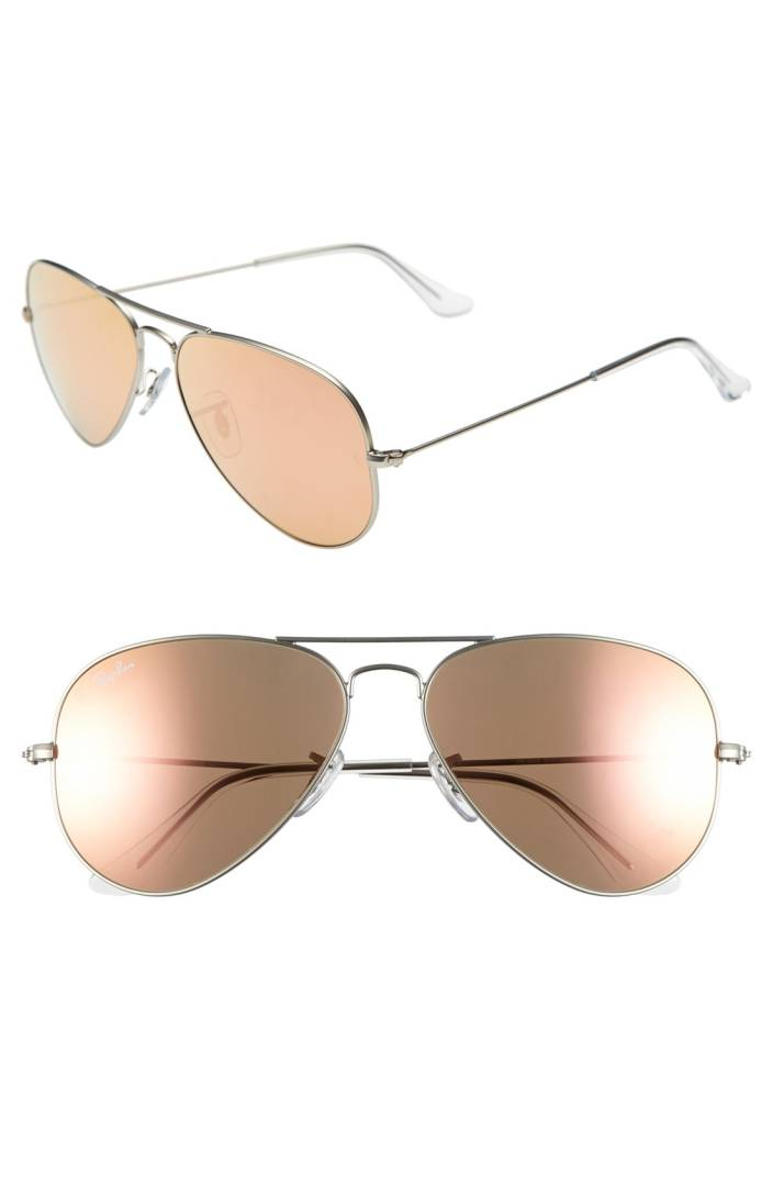 Quay High Key Sunnies