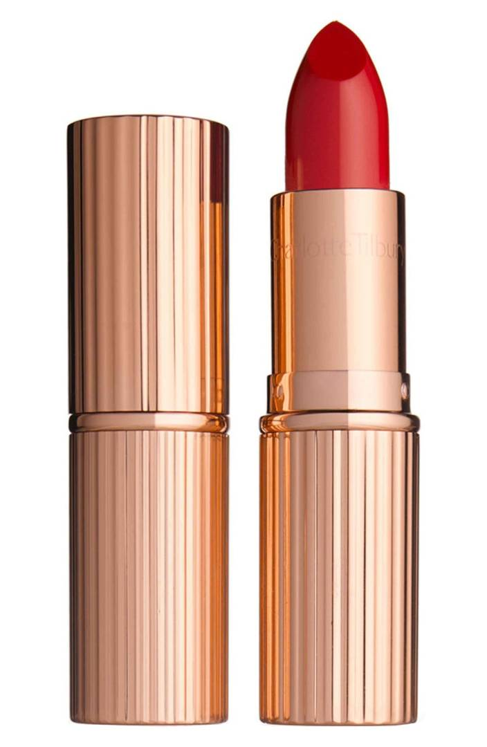 Charlotte Tilburry Lipstick