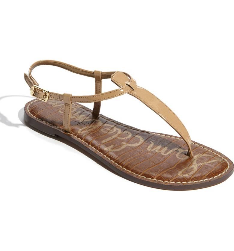 SE_sandal.jpg