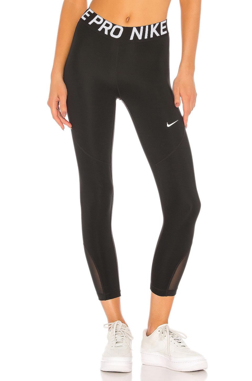 Nike Pro Crop Legging