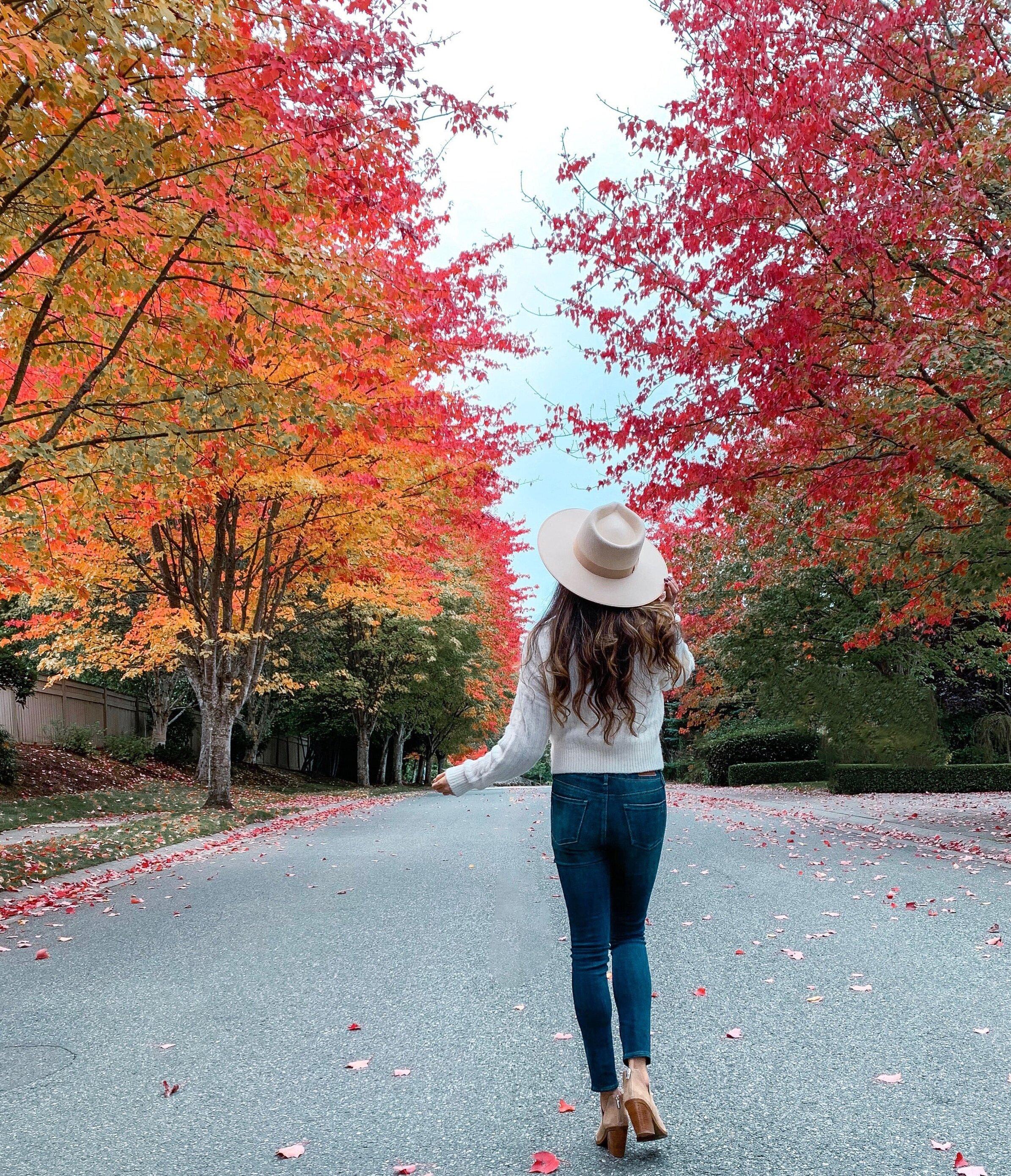 Fall_hat.jpg