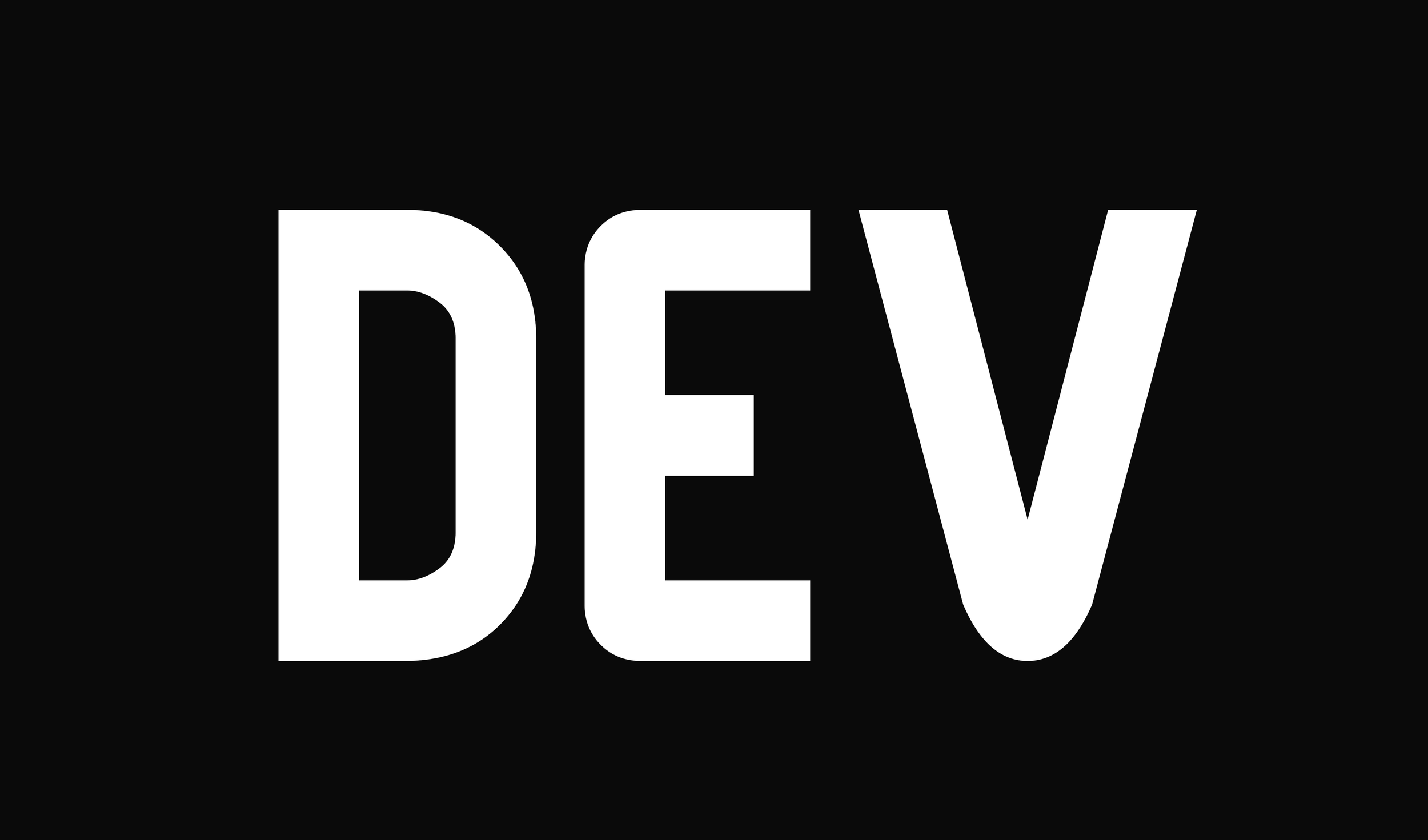 dev-header-png.png