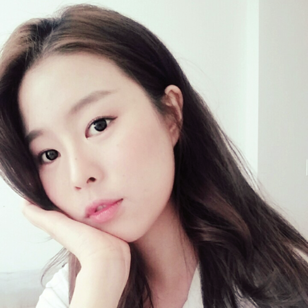 Julia Sung / 성지은( Event Manager/External )   M.A degree candidate The Applied Linguistics and TESOL Program at  Teachers College  | Columbia University