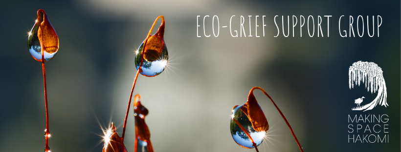 Eco-grief Support Group-4.png
