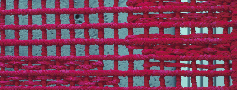 woven pink.png