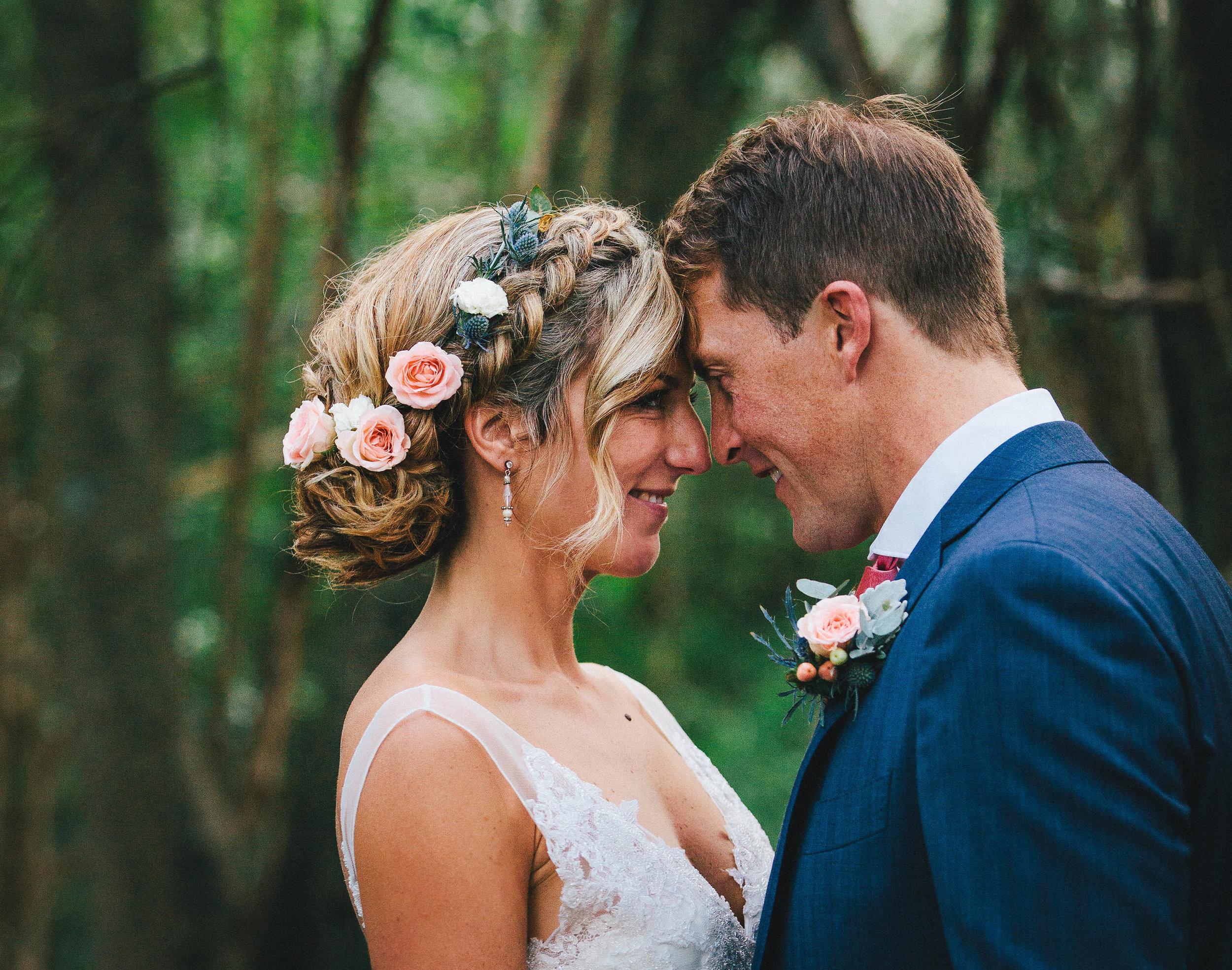 Alex & Kay wedding-0326.jpg