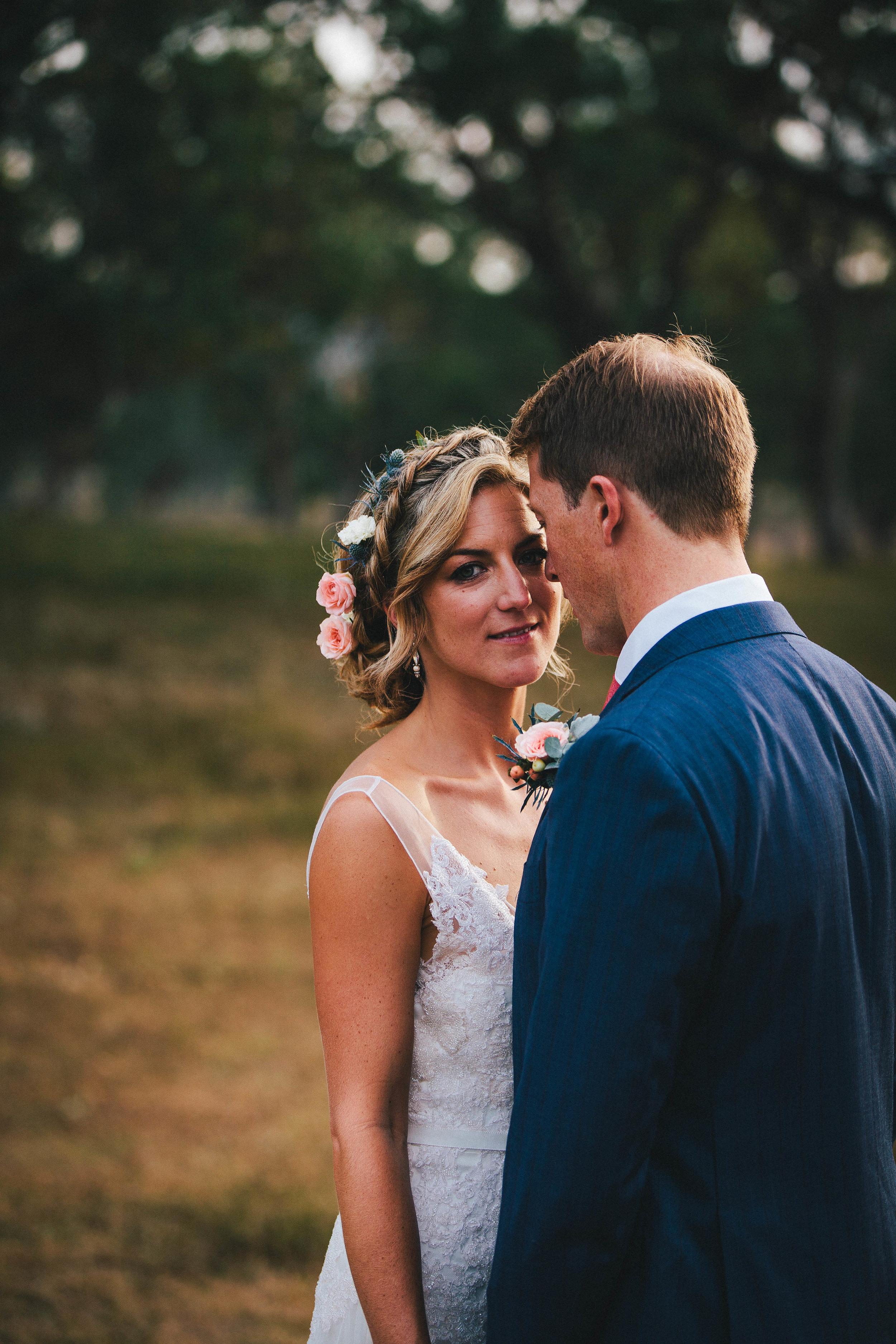 Alex & Kay wedding-0347.jpg