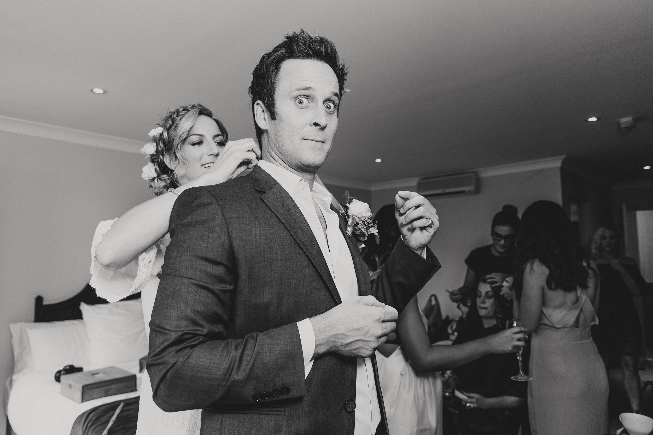 Alex & Kay wedding-0454-2.jpg