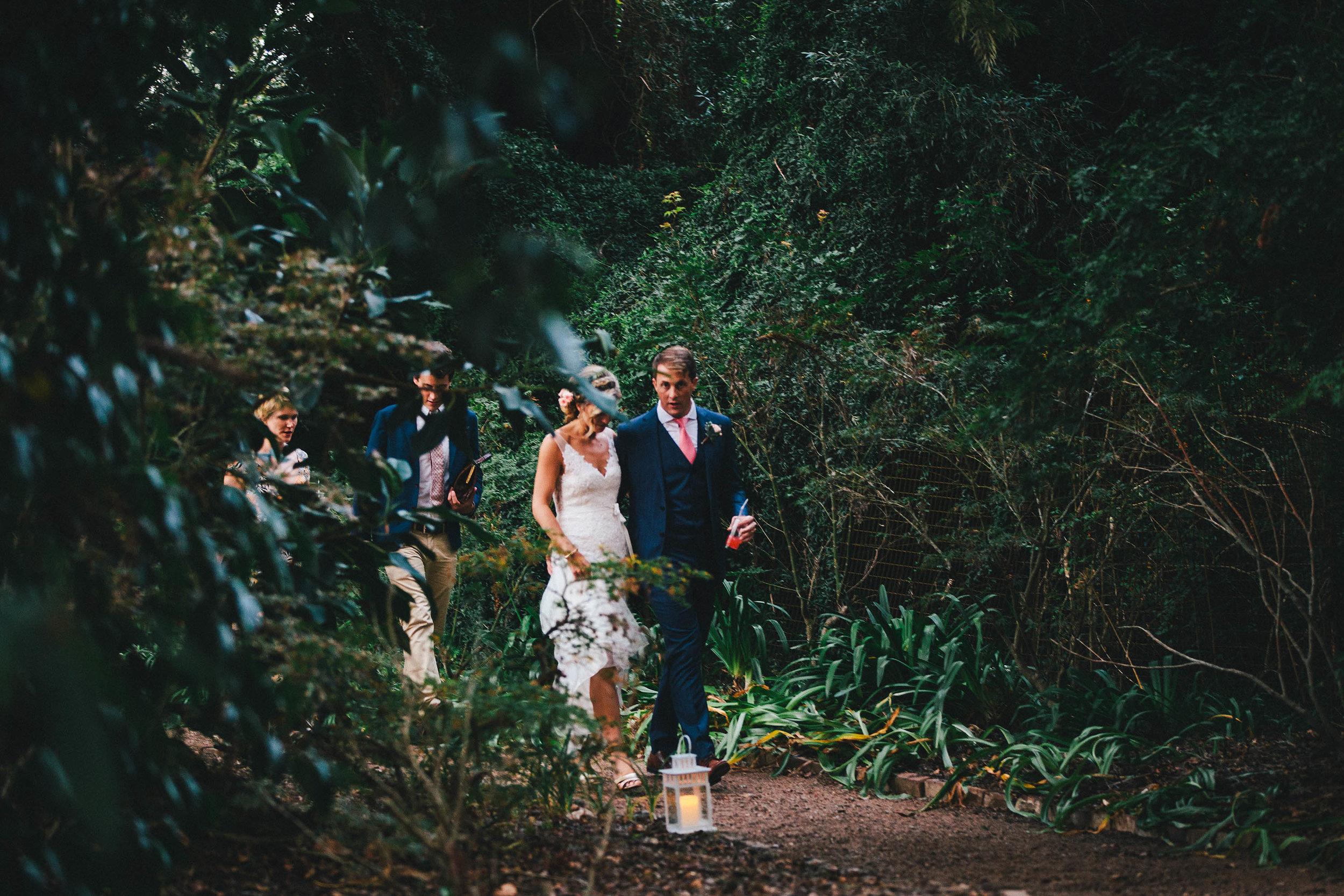 Alex & Kay wedding-0458.jpg