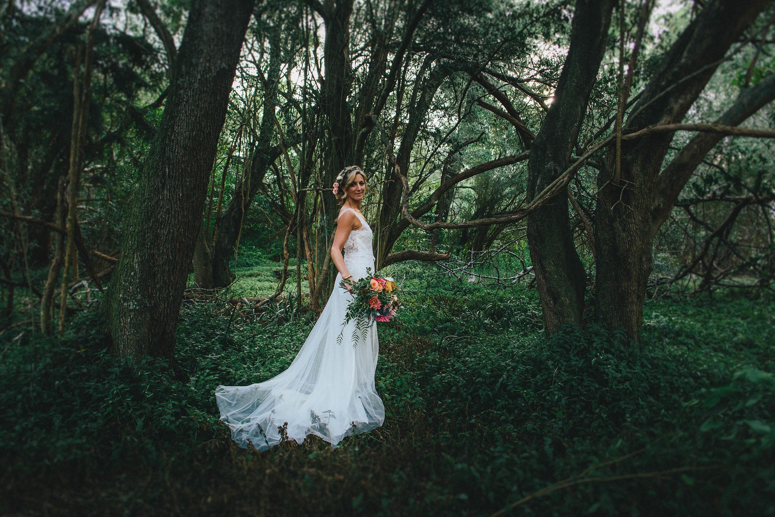 Alex & Kay wedding-0803.jpg